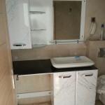 banyo-dolabi-10-e1430058909670