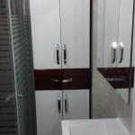 banyo-dolabi-15-e1430058860217