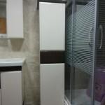 banyo-dolabi-3-e1430059033712