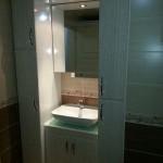 banyo-dolabi-30