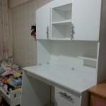 cocuk-odasi-120141118_172132