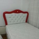 cocuk-odasi-1IMG_1221626234041