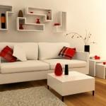 dekoratif-modern-raf-modelleri-3