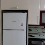 doganlarmobilya-mutfakdolap-102