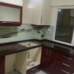 doganlarmobilya-mutfakdolap-104