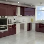 mutfak-dolabi-1bordo_beyaz_mutfak_dolaplari_modelleri_6