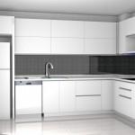 mutfak-dolabi-doğanlar-mutfak-dolabi-mobilya_IMAGE0