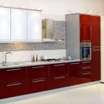 mutfak-dolabi-kırmız-mutfak-modeli-499