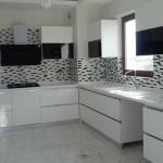 mutfak-dolabi-vestiyer-modelleri-6