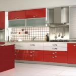 mutfak-dolap-modelleri