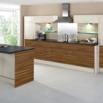 mutfak-dolap-modelleri-30