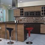 mutfak-dolap-modelleri-31