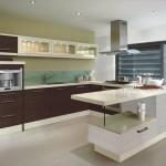 mutfak-dolap-modelleri-32