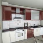 mutfak-dolaplari-0072