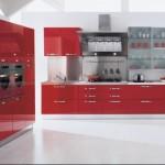 mutfak-dolaplari--0073