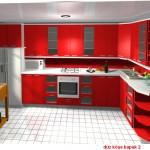 mutfak-dolaplari-291