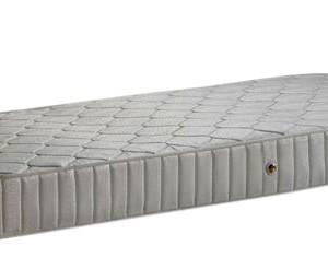 papatya-yatak