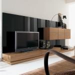 tv-unite-002