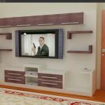 tv-unite-sinem