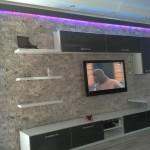 tv-unitesi-2012-07-30-11.20.52