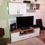 tv-unitesi-20121021_235542