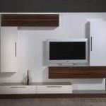 tv-unitesi-IMG-20141115-WA0004