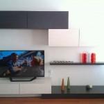 tv-unitesi-IMG_1011700277191