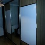 yatak-odasi-20121021_235755
